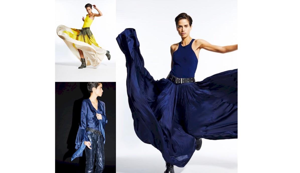 BARBARA BUI Couture
